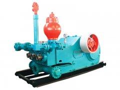 F-800泥浆泵