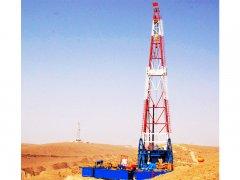 ZJ40石油yabo4
