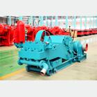 NBB series mud pump