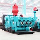 3NB series mud pump