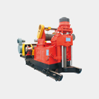 Electric drilling rig
