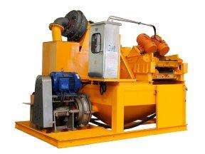 齐发娱乐|齐发娱乐唯一官网|齐发娱乐官方网站_ZX-200 型泥浆净化装置